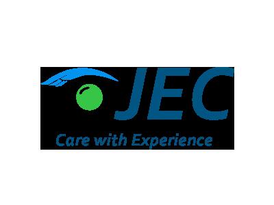 Jakarta Eye Center