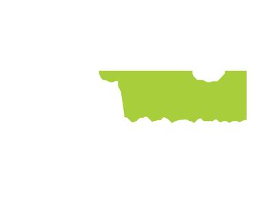 Inti Whiz