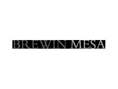 Brewin Mesa