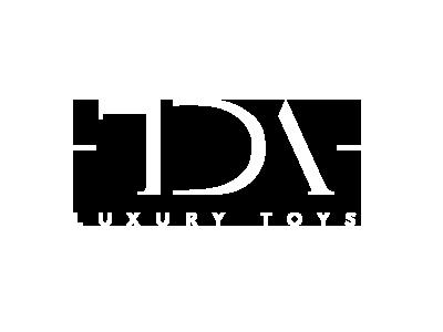 TDA Luxury Toys