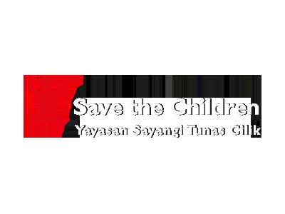 Yayasan Sayangi Tunas Cilik